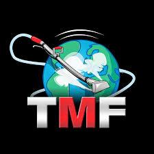 TMF - Truckmount Forums