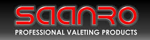 Saanro Valeting