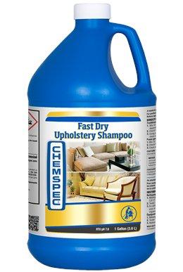 Chemspec Upholstery & Drapery