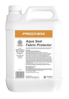 Prochem Protectors