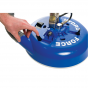 Hydro-Force SX-15 Hard Surface Cleaning Tool