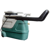 Hydro-Force Power-X Pro Spotter