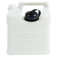 Hydro-Force, Sprayer Bottle With Cap