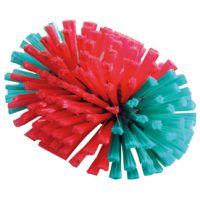 Wheel Rim Brush