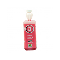 Surface cleaner & Sanitizer
