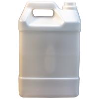 Multi Sprayer 2 Gallon Bottle