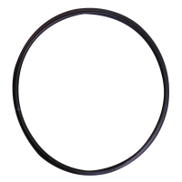 Brush Ring, Replacement For SX-15