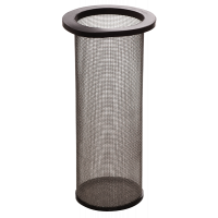 Hydro-Filter - Replacement Screen