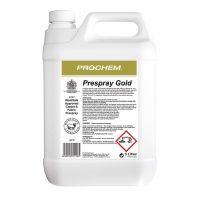 Prochem Prespray Gold