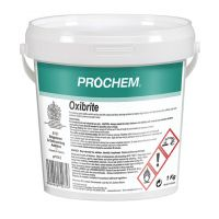 Oxibrite