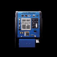 HydraMaster Boxxer XL