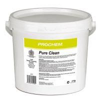 Prochem Pure Clean