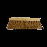"""12"""" Soft Wooden Brush"""