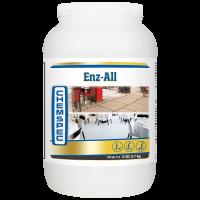Enz All 2.72kg
