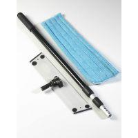 Flat Mop Set 40cm