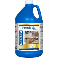 Formula 161 Biosolv