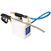 Hydro-Force Injection Sprayer Pro