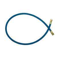 Hydro-Force Hose Assembly - HP for Sprayers