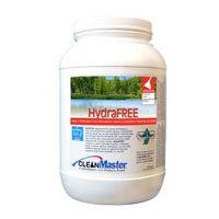 HydraFree