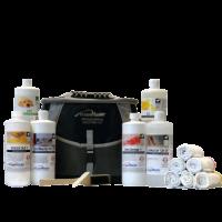 HydraMaster Spotting Kit
