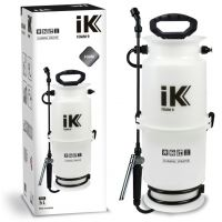 IK9 Foam