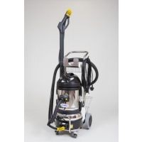 Jet Vac Eco Steam Cleaner
