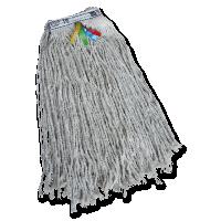 12 oz Multifold Kentucky Mop