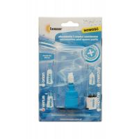 Replacement Swivel Nozzle Kit