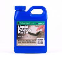 Liquid Poultice A & B
