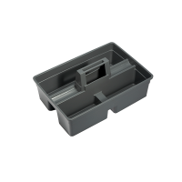 Maid Tidy Carrying Tray