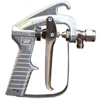 Metal Gun Spray With Viton Packing