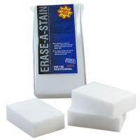 Magic Eraser 3 PACK