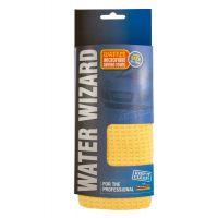 Water Wizard Drying Towel