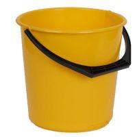 Economy Bucket