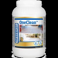 One Clean Powder