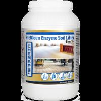 Prekleen Enzyme Soil Lifter