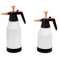 2L Standard Compression Sprayer