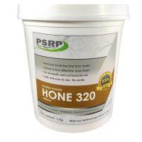 Hone Powder 320 Grit