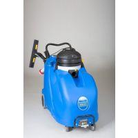 Steamtech 12000 Steam Cleaner