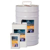 Stontex Rapid Dry Stone Sealer
