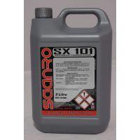 sx101
