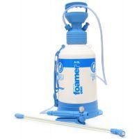 Orion Foaming Sprayer 6L