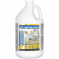 Traffic Lane Cleaner Original