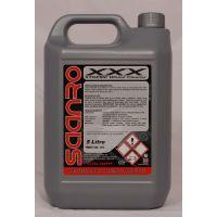 XXX Xtreme Wheel Cleaner