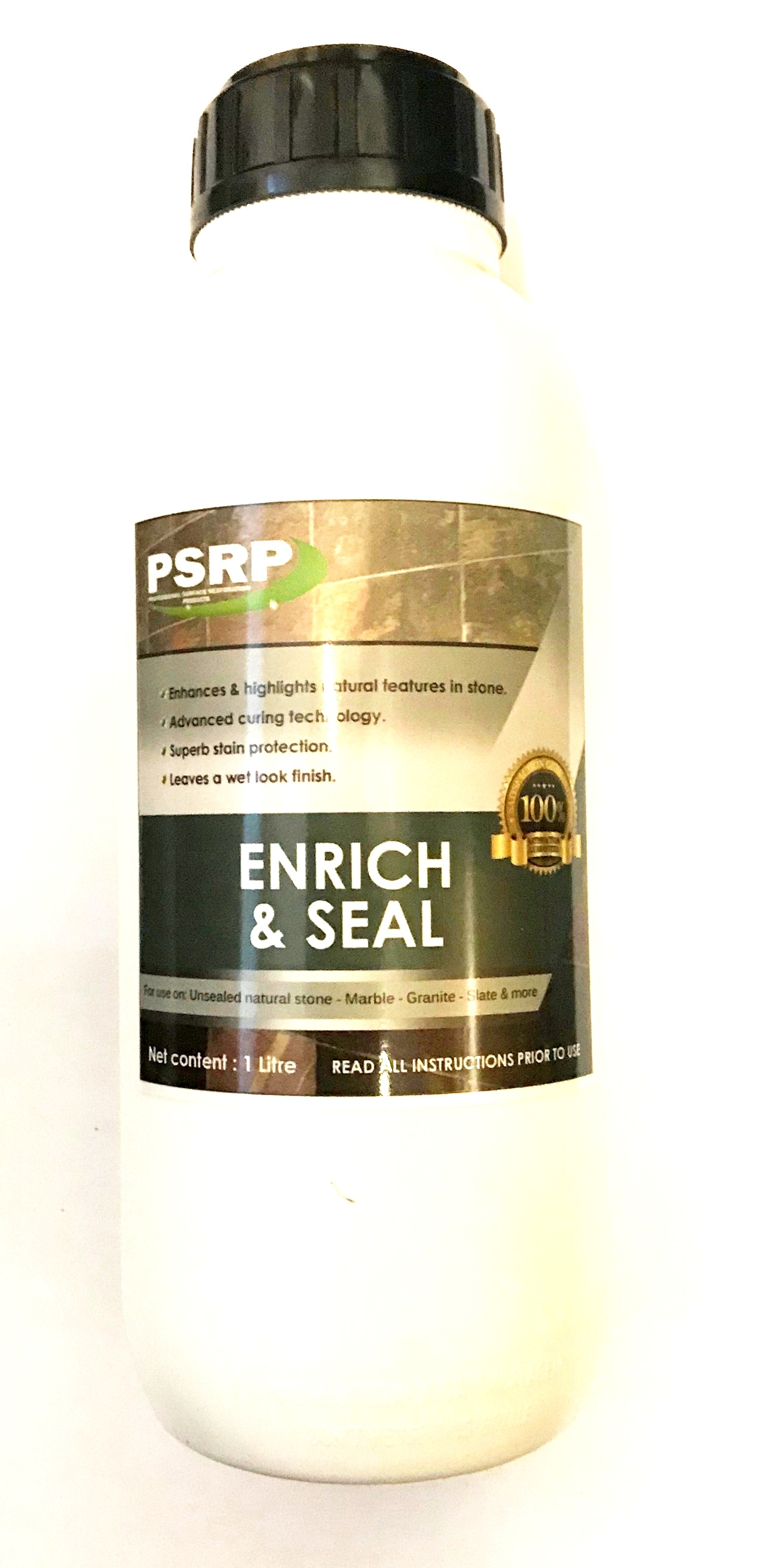 PSRP Products