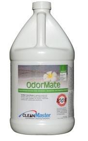 Deodorisers