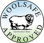 Woolsafe Course
