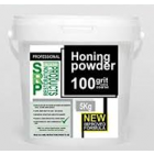 Hone Powder 100 Grit