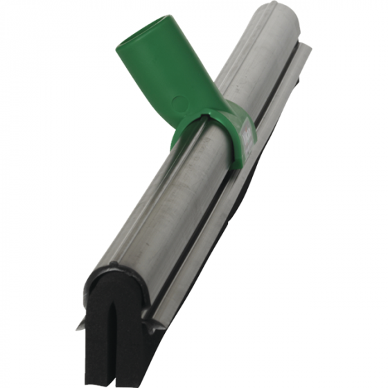 Squeegee 600mm