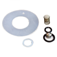 Hydro-Force Check Valve Repair Kit